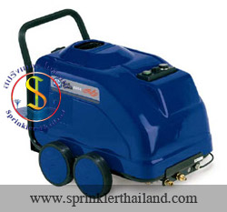 Annovi Reverberi BLUE CLEAN 5550