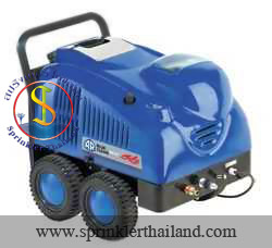 Annovi Reverberi BLUE CLEAN 6610